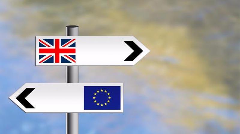 Negociaciones del Brexit iniciarán el próximo 19 de junio