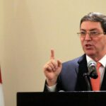 Cuba rechaza extraditar a prófugos de EEUU como pide Trump
