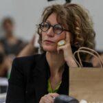 Relatora ONU: Violencia machista debe ser tratada como violación de DDHH