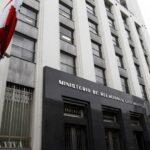 Perú contrató en Estados Unidos estudio jurídico experto en extradiciones