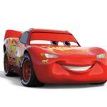 Cars 3 desplaza a Mujer Maravilla del primer lugar de taquilla norteamericana