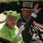 Reino Unido: Isabel II inaugurará la legislatura con menos pompa