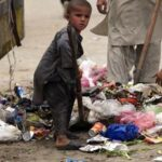 ONU insta a evitar los casos de trabajo infantil en crisis humanitarias