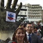 EEUU: Corte Suprema niega petición de exabogado de indígenas afectados por  Chevron