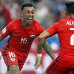 Copa Confederaciones: En Chile hablan de desgaste previo a choque contra Portugal