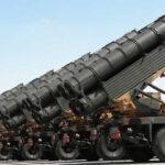 Rusia acusa a EEUU de enviar sistemas coheteriles a Siria (VIDEO)