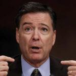 EEUU: Exjefe del FBI Comey testificará en audiencia pública ante Senado el 8 de junio (VIDEO)
