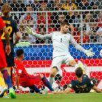 Copa Confederaciones: Alemania vs. México y Chile ante Portugal en semifinales