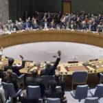 Consejo de Seguridad sancionó a 14 funcionarios y 4 empresas de Norcorea