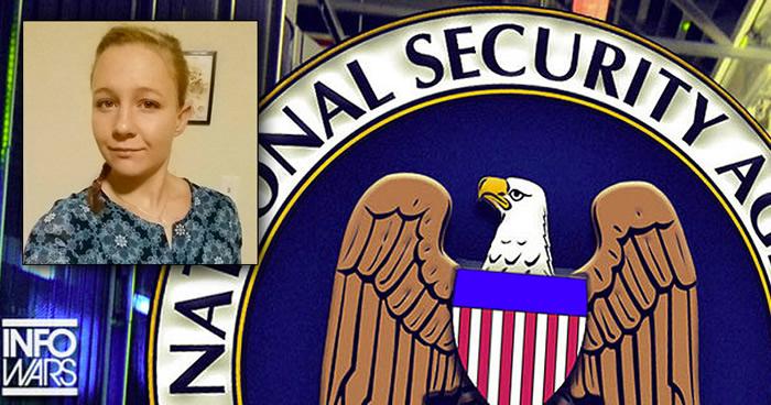 Inteligencia rusa hackeó sistema electoral de EEUU — NSA informa
