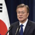 Corea del Sur propone unirse a Corea del Norte para Mundial de fútbol 2030 (VIDEO)