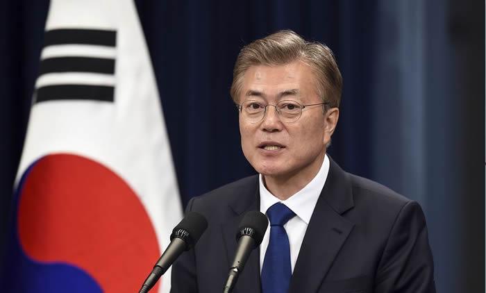 Corea del Sur y Norte se unirían para el Mundial del 2030