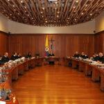 Colombia: Corte Suprema rechaza reclamo de EEUU por amnistía de guerrillero de las FARC (VIDEO)