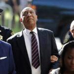 EEUU: Jurado empezó a deliberar culpabilidad de Bill Cosby en presunta violación