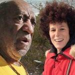 EEUU: Mujer afirma en la Corte que Bill Cosby la drogó para violarla (VIDEO)