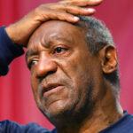 EEUU: Jurado en caso de Bill Cosby solicita definición de duda razonable
