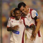 Alianza Atlético iguala 1-1 con Universitario en partido pendiente de la fecha 3