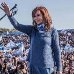 Argentina: Cristina Fernández lanzó su primer spot como candidata al Senado (VIDEO)