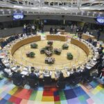 Cumbre UE: Segunda jornada se  centrará en comercio e inmigración