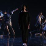 Compañías de ballet chilenas rinden homenaje a Violeta Parra en su centenario