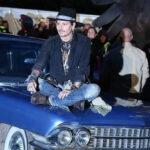 Casa Blanca cuestiona comentario de Johnny Depp y pide a Hollywood condenarlo (VIDEO)