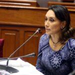 Congreso: Fujimoristas divididos se pelean entre ellos (VIDEOS)