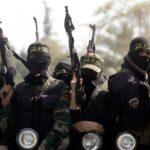 Irán acusa a EEUU de querer tener al EI bajo su control y no destruirlo