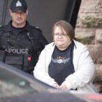 Canadá: Enfermera confiesa que mató a 8 ancianos que estaban a su cuidado