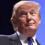 Trump no trasladará la embajada de EEUU en Israel a Jerusalén