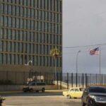 EEUU: Mayoría de votantes republicanos quieren mantener políticas sobre Cuba