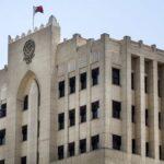 """Países árabes rompen relaciones con Catar acusado de apoyar el """"terrorismo"""""""