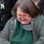 """Canadá: Enfermera del horror mató a 8 ancianos por """"mal comportamiento"""" (VIDEO)"""