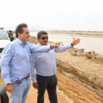 De la Flor: Reconstrucción de seis regiones costará 20,000 millones de soles
