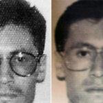 México: Cae ex guerrillero chileno que fugó de la cárcel en helicóptero