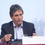 Gobierno invertirá 400 millones de soles para rehabilitación en Piura