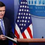 EEUU: Flynn entregó al Senado informes de pesquisa sobre nexosrusos