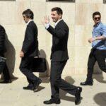 Messi libra pena de cárcel al ser sustituida con multa de 510.000 euros