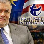 Presidente de Transparencia Internacional pide la renuncia de Temer