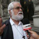 Garatea: Diálogo entre oposición y Gobierno es responsabilidad de ambos