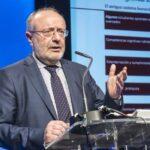 España defiende que la OCDE invite a entrar a Perú, Brasil y Argentina
