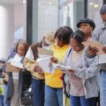 EEUU: Elección parcial en Georgia  inicia lucha por mayoría en el Congreso