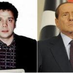 Capo de la Cosa Nostra afirma que Silvio Berlusconi le pidió favor y lo traicionó (VIDEO)