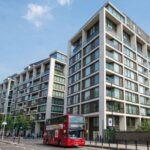May: 120 Bloques públicos tienen revestimientos inflamables en Inglaterra