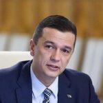 Rumania: Socialistas se rebelan contra su primer ministro y tumban al gobierno