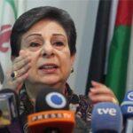 La OLP acusa a Israel de presionar a los enviados de la ONU en Palestina