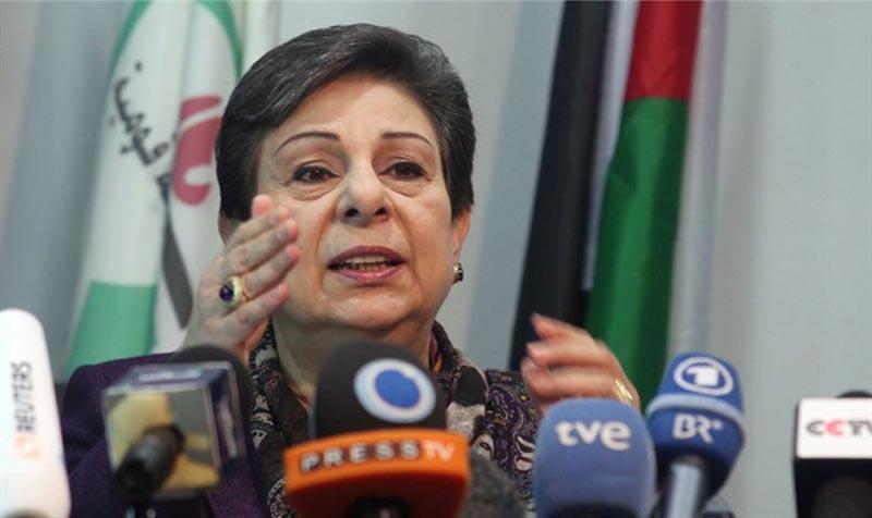Israel reduce suministro eléctrico a Gaza pese a amenaza de HAMAS