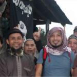 """Estado Islámico nombra a terrorista filipino como""""emir"""" del sudeste asiático"""