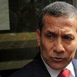 Odebrecht: Humala reitera que no recibió US$ 3 millones para campaña de 2011
