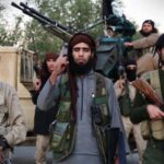 Mueren ocho personas en un atentado suicida en el oeste de Irak