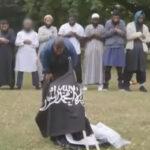 Reino Unido: Terrorista del atentando intentó radicalizar a niños en un parque (VIDEO)